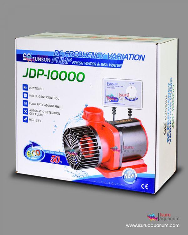 Sunsun JDP-10000 Submersible Pump
