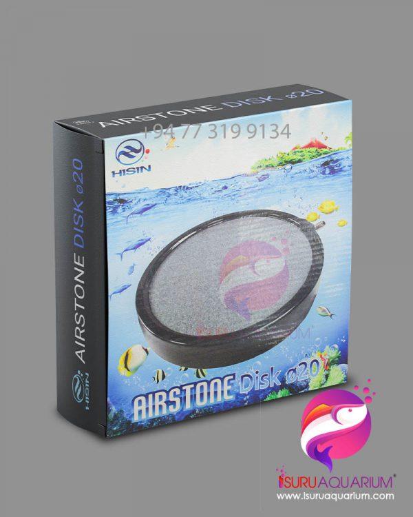 Aquarium Air stone Disk